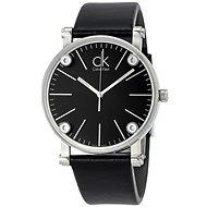 CALVIN KLEIN Gogent K3B2T1C1 - Pánské hodinky