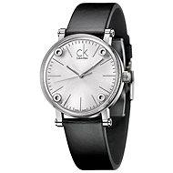 CALVIN KLEIN Gogent K3B2T1C6 - Pánské hodinky