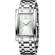 CALVIN KLEIN Refine K4P21146 - Pánské hodinky