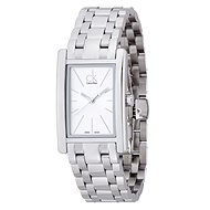 CALVIN KLEIN Refine K4P23146 - Dámské hodinky
