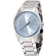 CALVIN KLEIN Bold K5A3114X - Pánské hodinky