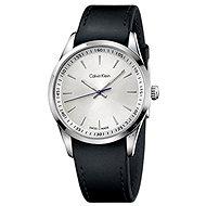 CALVIN KLEIN Bold K5A311C6 - Pánské hodinky