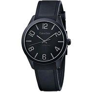 CALVIN KLEIN Color K5E514B1 - Pánské hodinky