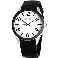 CALVIN KLEIN Color K5E51CB2 - Pánské hodinky