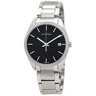 CALVIN KLEIN Alliance K5R31141 - Pánské hodinky