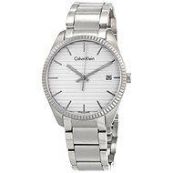 CALVIN KLEIN Alliance K5R31146 - Pánské hodinky