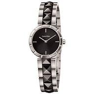 CALVIN KLEIN Edge K5T33C41 - Dámské hodinky
