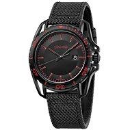 CALVIN KLEIN Earth K5Y31ZB1 - Pánské hodinky
