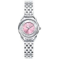 Viceroy KIDS Sweet 401012-70  - Dětské hodinky