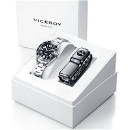 Viceroy KIDS Next 40975-55  - Dárková sada hodinek