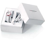 Viceroy KIDS Sweet 461054-05  - Dárková sada hodinek