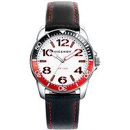 Viceroy KIDS Next 46609-04  - Dětské hodinky