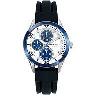 Viceroy KIDS Next 46743-07  - Dětské hodinky