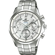 CASIO EFB 550D-7A - Men's Watch
