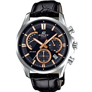 CASIO EFB 550L-1A - Men's Watch