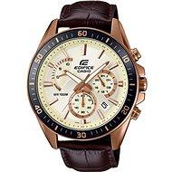 CASIO EFR 552GL-7A - Pánské hodinky 2c86c64790