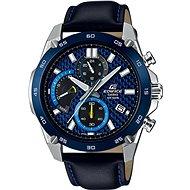 CASIO EFR 557BL-2A - Pánské hodinky