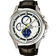 CASIO EFV 520L-7A - Pánské hodinky