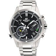 CASIO EQB 700D-1A - Pánské hodinky