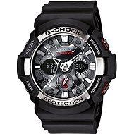 CASIO GA 200-1A - Pánské hodinky