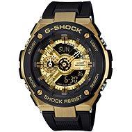 CASIO GST 400G-1A9 - Pánské hodinky