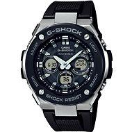 CASIO GST W300-1A - Pánské hodinky