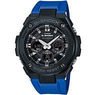 CASIO GST W300G-2A1 - Men's Watch