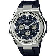 CASIO GST W310-1A - Pánské hodinky