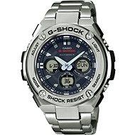 CASIO GST W310D-1A - Pánské hodinky