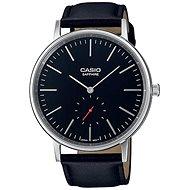 CASIO LTP E148L-1A - Dámské hodinky