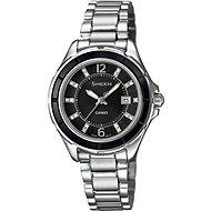 CASIO SHE 4045D-1A - Dámské hodinky