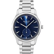 GANT W71008 - Men's Watch