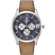 GANT GT001001 - Pánské hodinky