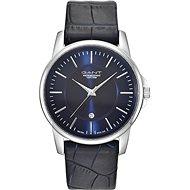 GANT GT004001 - Dámské hodinky