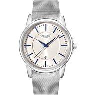 GANT GT004005 - Dámské hodinky