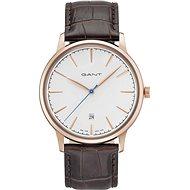 GANT GT020003 - Pánské hodinky