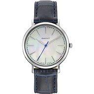 GANT GT021001 - Dámské hodinky