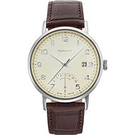 GANT GT022002 - Pánské hodinky