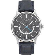 GANT GT026001 - Pánské hodinky