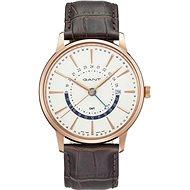 GANT GT026002 - Pánské hodinky