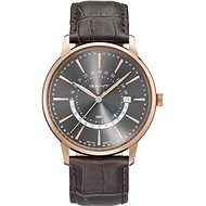 GANT GT026004 - Pánské hodinky