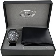 BENTIME BOX BT-11445C - Dárková sada hodinek