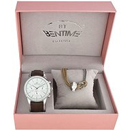 BENTIME BOX BT-11824A - Watch Gift Set