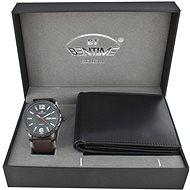 BENTIME BOX BT-12053A - Dárková sada hodinek