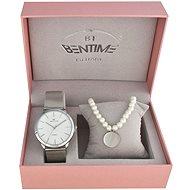 BENTIME BOX BT-12082A - Dárková sada hodinek