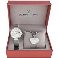 DANIEL KLEIN BOX DK11473-1 - Dárková sada hodinek