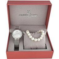 DANIEL KLEIN BOX DK11527-1 - Dárková sada hodinek