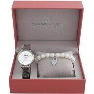 DANIEL KLEIN BOX DK11543-1 - Dárková sada hodinek