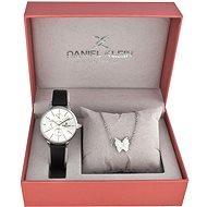 DANIEL KLEIN BOX DK11545-1 - Dárková sada hodinek