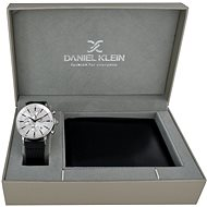 DANIEL KLEIN BOX DK11701-1 - Dárková sada hodinek